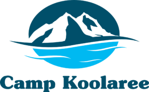 Camp Koolaree Logo