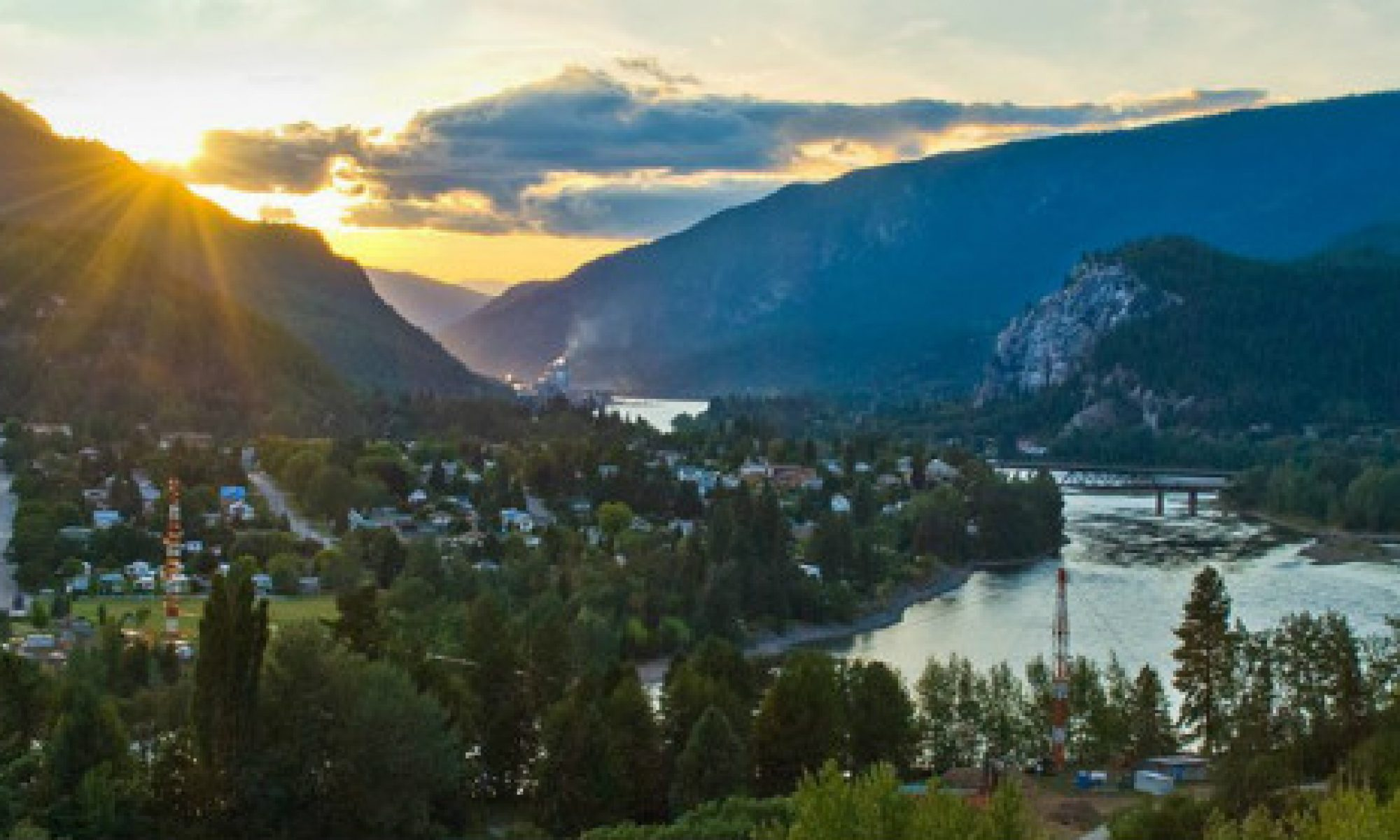 Kootenay Communities of Faith